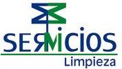 MM SERVICIOS LIMPIEZA