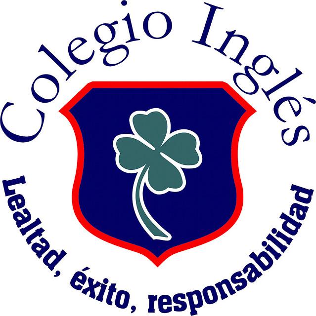 COLEGIO INLGES