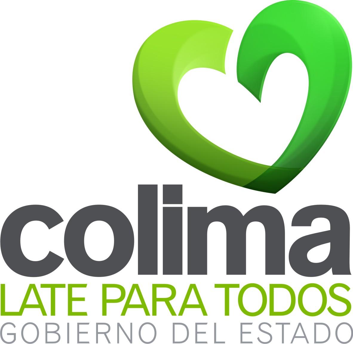 GOB DE COL