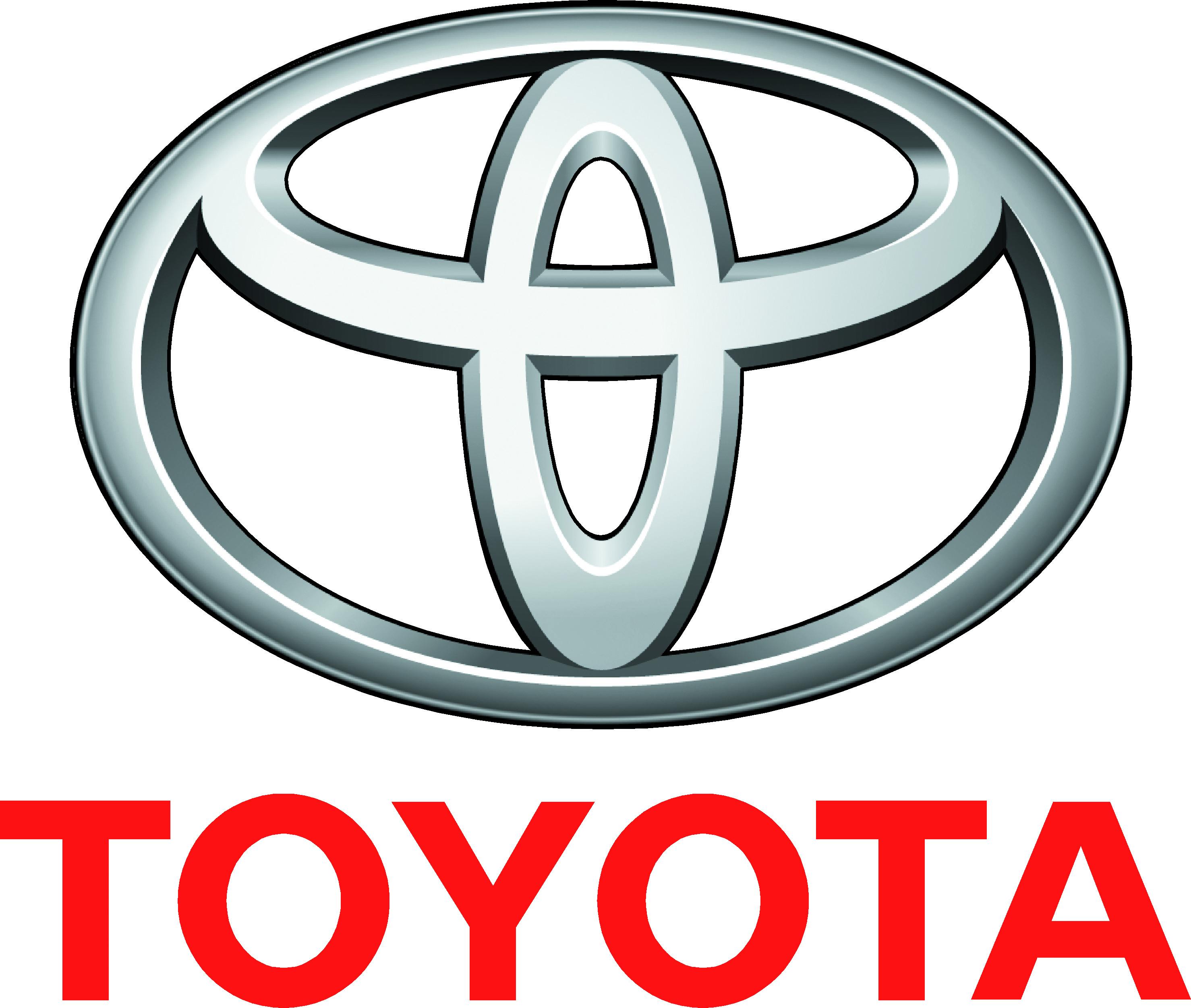 logo_toyota2
