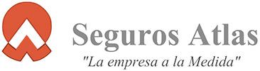 segurosatlas_logo