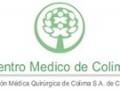 centro-medico-colima