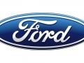 ford-logo-big