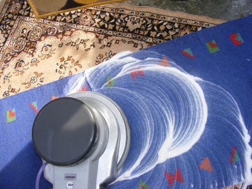 Mm servicios limpieza servicios de limpieza en colima - Limpieza casera de alfombras ...