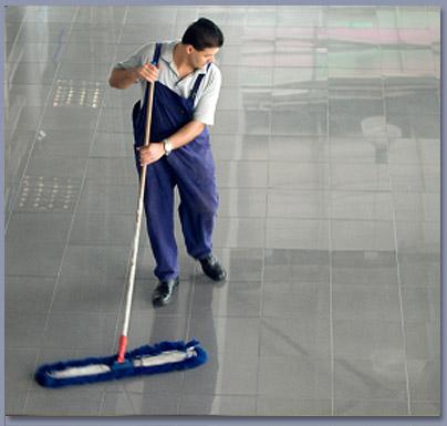 Mm servicios limpieza servicios de limpieza en colima for Limpieza oficinas