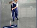 Limpieza de oficinas2